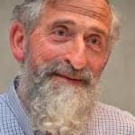 הרב ברקוביץ' ואחרים